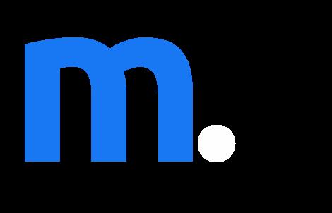 marketeria agencia de marketing digital en monterrey